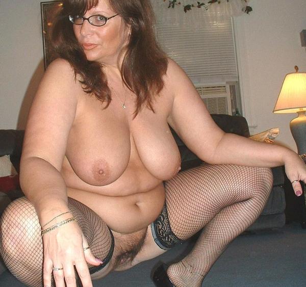 порно фотогалерея зрелых
